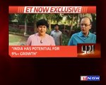 Arun Jaitley To ET NOW On Manmohan Singh & Reforms Under UPA Vs NDA