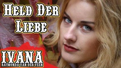 100 Ivana - Held Der Liebe (October 2013)