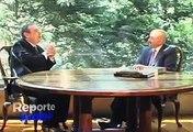 Una privatización insuficiente - Carlos Salinas de Gortari