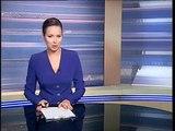 Интервью начальника отдела Западной Европы управления Европы МИД Беларуси Константина Чижика