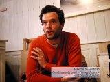 Enjeux biodiversité - Un jour, un acteur : Maxime de Rostolan