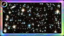 ALIENS UFOs Latest Proof Evidence UFO Sightings