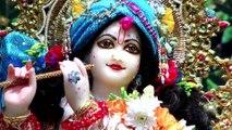 सुपरहिट कान्हा भजन - Mera Kanha Bhole Bhakto Ka Hai Deewana By Gopal Sain