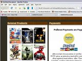 Build Your Own eBay Template Upload Files To FTP Lesson 10
