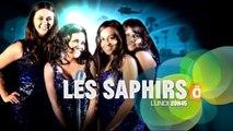 Les Saphirs - Bande-annonce - Lundi 1er juin à 20h45 sur France Ô