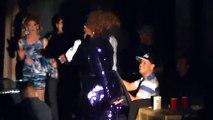 Whitney Paige - Whitney Houston Medley