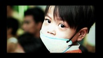 2012-Spot de de Manos Unidas- Campaña 2012-La Salud, derecho de todos ¡Actúa! (30seg)