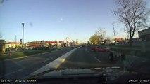 Compilation d'accident de voiture n°208 + Bonus | Car crash compilation | Accident  auto