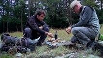 Brame du cerf en Cévennes | Voyages et weekend en Cévennes (épisode 3)