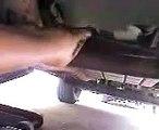 mira que pasa si dejas de cambiar el aceite de el motor de tu auto