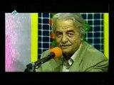 Iraj Nozari- shabeh shisheyi (be yadeh Manoochehr Nozari)