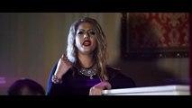 Nicoleta Guta - Inima inima mea ( Oficial Video ) HiT 2015