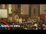 Where to go for Visita Iglesia in Metro Manila