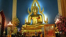 7a Buddhist Sects and Scriptures - Southern / Theravada Buddism and the Pali Canon