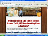 Free Money Australia - How to Make Money Without Spending a Cent