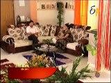 Abhishekam 26-05-2015 | E tv Abhishekam 26-05-2015 | Etv Telugu Serial Abhishekam 26-May-2015 Episode