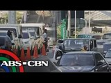 DPWH opens all roads