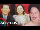 Miriam wants Gigi Reyes to face Senate probe on pork scam