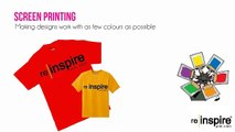 Cheap T-shirt & Hoodie Printing Services In UK