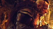 The Last Witch Hunter : Bande annonce VOST [Vin Diesel, 2015]