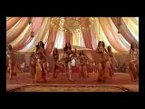 Watch online O Saki Saki Re - Musafir (2004) ( Anil Kapoor, Sanjay Dutt and Sameera Reddy ) - videos
