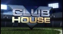 Club House - Retour sur Evian