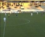 CFA - 2012/2013 - J.13 - Stade Bordelais vs Girondins de Bordeaux
