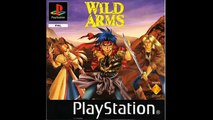 My Top 50 RPG Battle Themes #49: Wild ARMs - Zed's Theme