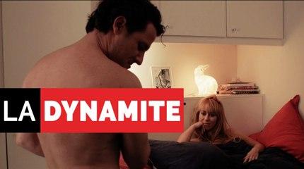 La dynamite