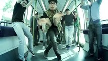 Asma Lmnawar - Hakawa - Music Video - أسماء لمنور - هاكاوا - فيديو كليب