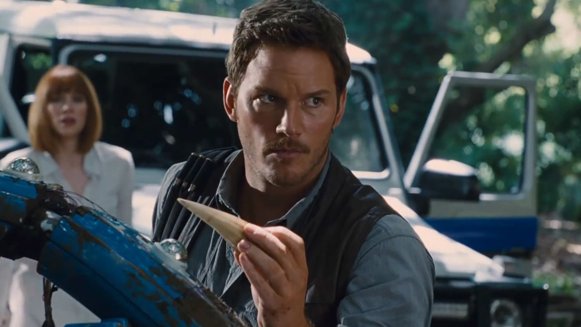 Jurassic World Filmi olarak Izle Watch Full Movie