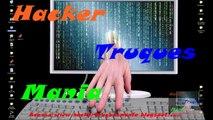 Como Hackear Contas (Msn,orkut,yahoo)