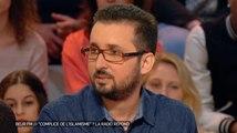 Beur FM : «Islamiste, dans une période post-Charlie, est une accusation très grave»