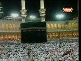 Muhammad Rizwan Qadri - Allah Ki Rassi Thamey Rakho - Allah Ki Rassi Thamey Rakho 2008