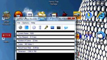 Best screen recorder for Windows with audio  - video dailymotion