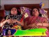 Manasu Mamatha 26-05-2015 | E tv Manasu Mamatha 26-05-2015 | Etv Telugu Serial Manasu Mamatha 26-May-2015 Episode