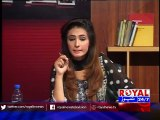 Sach Magar Karwa 25 May 2015 Part 2