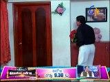 Swathi Chinukulu 26-05-2015 | E tv Swathi Chinukulu 26-05-2015 | Etv Telugu Episode Swathi Chinukulu 26-May-2015 Serial