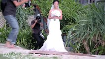 The Wedding Story package @ The Surin Phuket, Videography by Daniel Baci