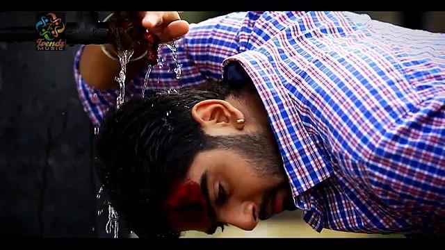 Asi Sareya De Hoye - Pappi Gill - Latest Punjabi Sad Songs 2015