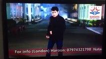 Abrar Ul Haq - Sahara For Life Trust UK Tour 2015