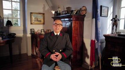 Qu a fait François Hollande du 6 mai 2012 au 11 janvier 2015  - Karl Zéro Absolu