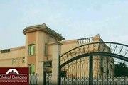 Wady Al Nakheel Compound stand alone Villa For rent