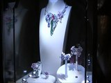 Van Cleef & Arpels Jewels