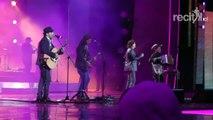 Carlos Vives en vivo en Viña 2014