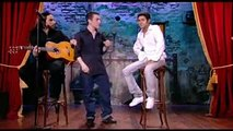 Jamel Comedy Club   dedo, yacine,thomas remercie Jamel,.flv