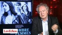 """A voir au cinéma cette semaine : """"L'Ombre des Femmes"""""""
