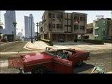 GTA 5 Cheats  All Weapon Cheat Code XBOX 360  PS3 GTA 5 Cheats