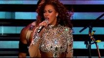 Beyoncé: Survivor (Destiny's Child Reunion) - (The Beyoncé Experience) - HD