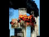 september 11th 2001 a day we will never forget